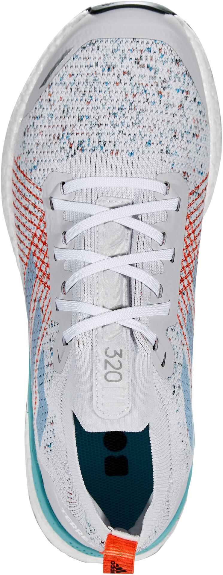 adidas Terrex Herren Terrex Two Ultra Parley Schuhe kaufen